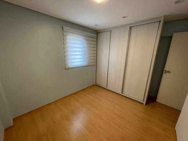 Apartamento Edifício Maximus Residence - 71m2 - Foto 14