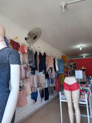 Repasse de loja de confecções - Foto 6
