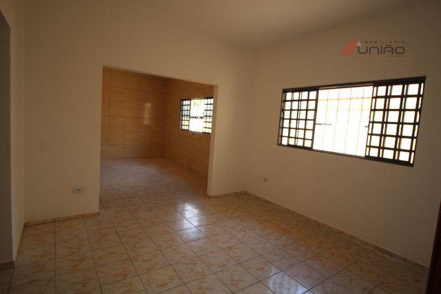 Casa em Jardim Birigui - Umuarama - Foto 7