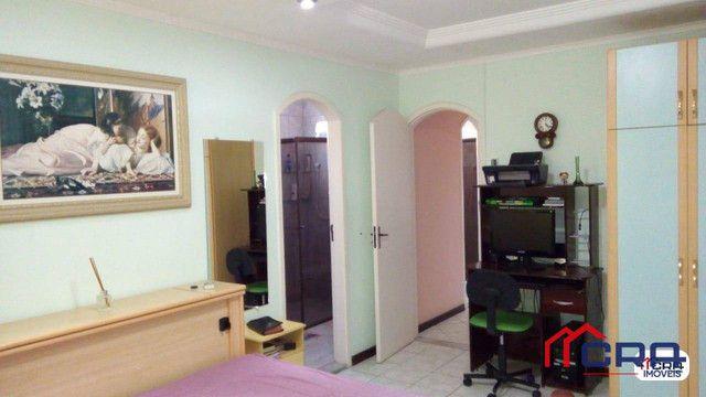 Casa com 3 dormitórios à venda, 113 m² por R$ 650.000,00 - Jardim Vila Rica - Tiradentes - - Foto 12