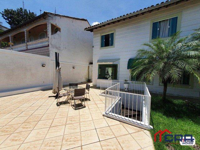 Casa com 3 dormitórios à venda, 300 m² por R$ 880.000,00 - Santa Rosa - Barra Mansa/RJ - Foto 11