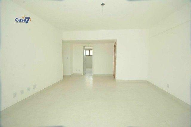 Apartamento-Padrao-para-Venda-em-Jardim-Vitoria-Itabuna-BA - Foto 16