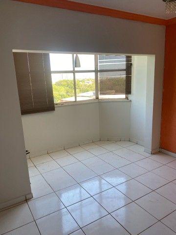 Aluguel apartamento Bordas - Foto 6