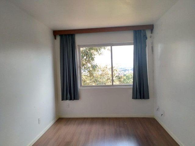 Apartamento 2 qtos - Ed. Denise - Centro - Foto 13