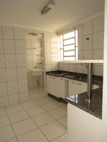 Apartamento para alugar com 3 dormitórios em Zona 03, Maringa cod:01165.001 - Foto 9