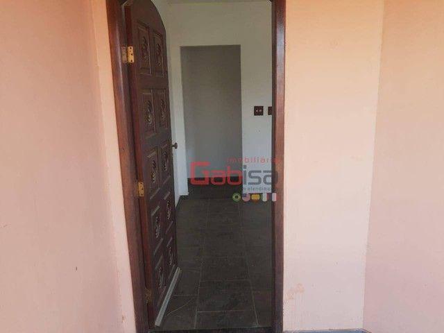 Casa com 4 dormitórios à venda, 180 m² por R$ 280.000,00 - Balneário das Conchas - São Ped - Foto 6