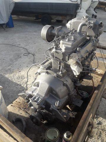 motor e bt33 - Foto 2