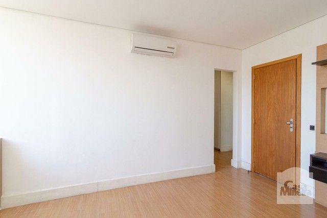 Apartamento à venda com 5 dormitórios em Caiçara-adelaide, Belo horizonte cod:328770 - Foto 14