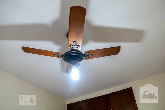 Apartamento à venda com 3 dormitórios em Carlos prates, Belo horizonte cod:328759 - Foto 11