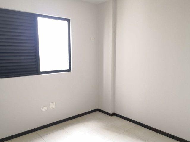 Apartamento para alugar com 3 dormitórios em Jd vila bosque, Maringá cod: *27 - Foto 11