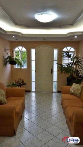 Casa com 3 dormitórios à venda, 113 m² por R$ 650.000,00 - Jardim Vila Rica - Tiradentes - - Foto 20