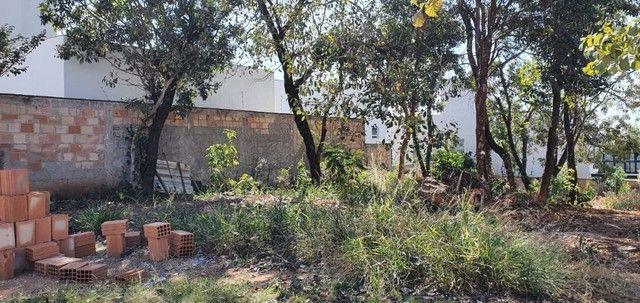 Lote no Condomínio Estância da Silveira. Oportunidade para construir a Casa dos Sonhos! - Foto 5