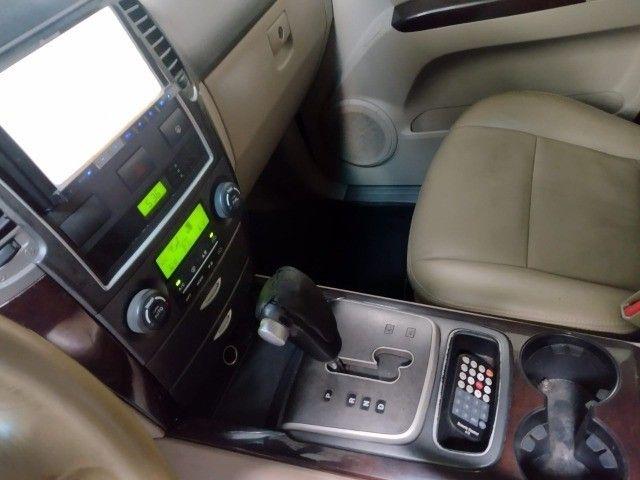 Kia Sorento EX 2.5 16V (aut) 2009 + Laudo Cautelar I 81 98222.7002 (CAIO) - Foto 12