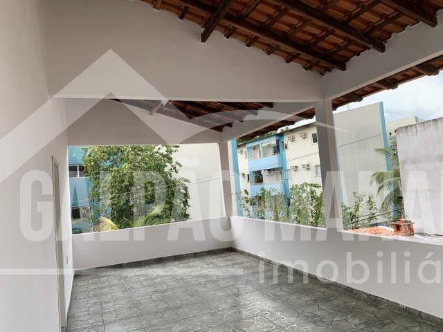 Casa - 3 quartos - Ponta Negra - CAV61 - Foto 3