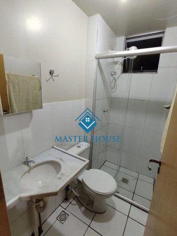 Apartamento Padrão à venda em Goiânia/GO - Foto 8