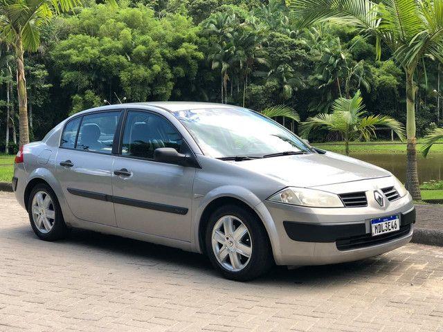 Renault Megane  - Foto 6