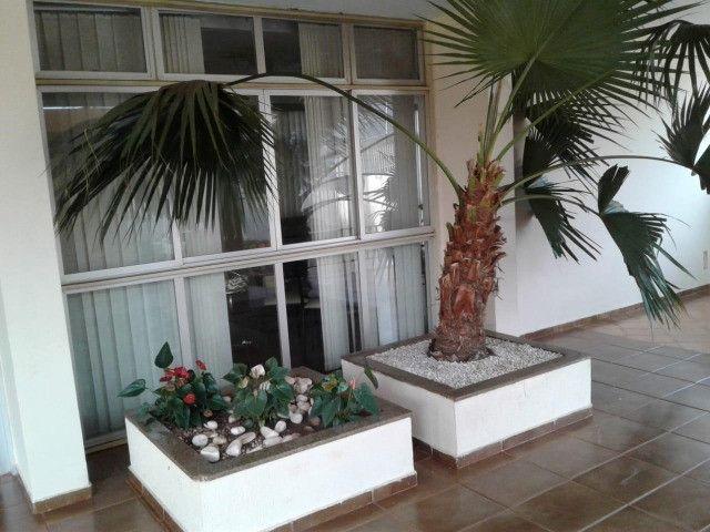 Lindo Apartamento Edifício Dona Zila Vila Santa Dorothéa - Foto 17