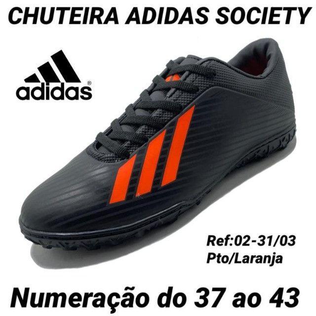 Chuteiras  - Foto 3