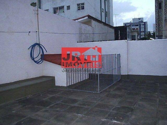 Casa Padrão para Venda em Piedade Jaboatão dos Guararapes-PE - Foto 19