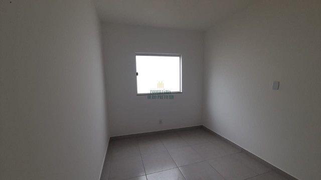 Apartamento à venda com 2 dormitórios em Jardim primavera ii, Sete lagoas cod:3453 - Foto 10