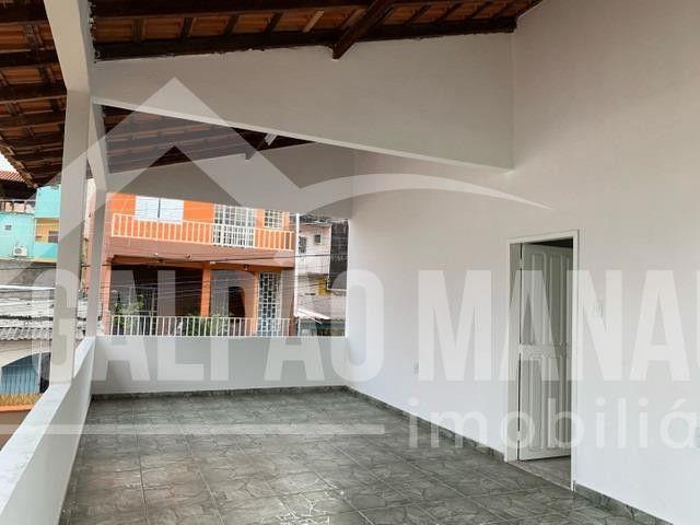 Casa - 3 quartos - Ponta Negra - CAV61 - Foto 6