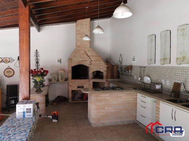 Casa com 3 dormitórios à venda, 375 m² por R$ 2.600.000,00 - Jardim Amália - Volta Redonda - Foto 2