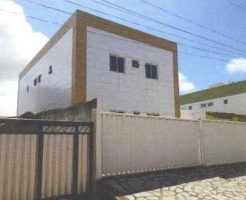 JOAO PESSOA - PARATIBE - Oportunidade Única em JOAO PESSOA - PB   Tipo: Apartamento   Nego