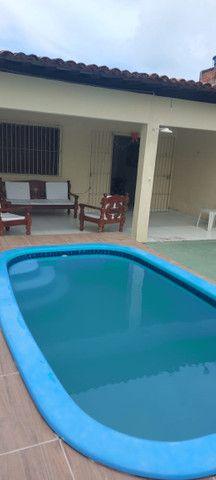 Casa em Tamandaré-PE  - Foto 2