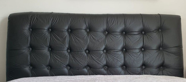 Cabeceira cama casal