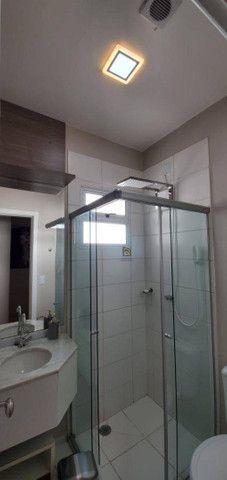 Casa com 2 dormitórios à venda por R$ 400.000 - 23 de Setembro - Várzea Grande/MT #FR 54 - Foto 15
