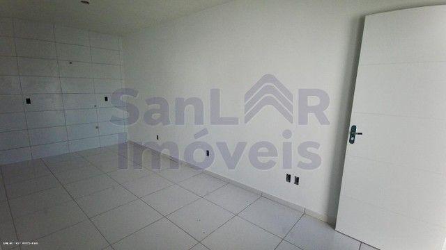 Casa para Venda em Ponta Grossa, São Francisco, 2 dormitórios, 1 banheiro, 1 vaga - Foto 9