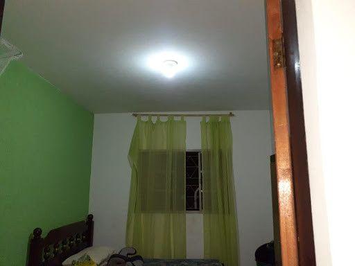Casa à venda, 224 m² por R$ 325.000,00 - Setor Recanto das Minas Gerais - Goiânia/GO - Foto 3
