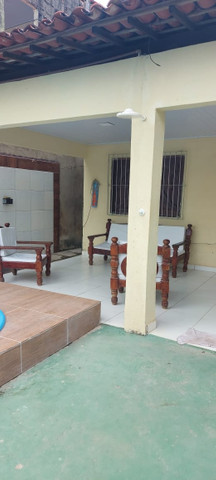 Casa em Tamandaré-PE  - Foto 6