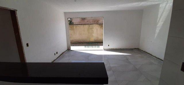 Apartamento com área privativa para venda no Bairro Serrano - Foto 4