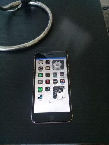 Vendo iPhone 128gb  - Foto 6