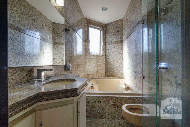 Apartamento à venda com 5 dormitórios em Caiçara-adelaide, Belo horizonte cod:328770 - Foto 18