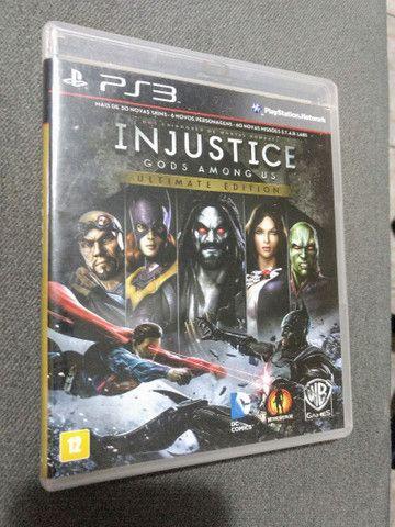 Jogos de PS3 Promoção (Somente venda) - Foto 5