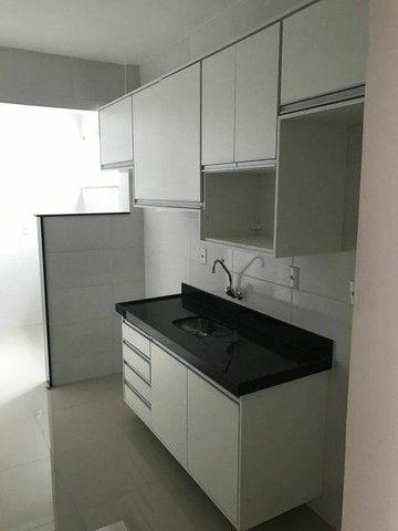 Apartamento-Padrao-para-Venda-em-Alto-Mirante-Itabuna-BA - Foto 10