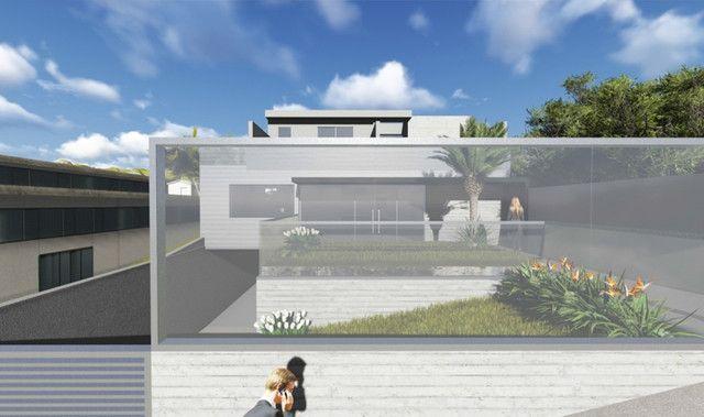 Lançamento no bairro Caiçara , Flat à venda , ótimo investimento , confira. - Foto 8