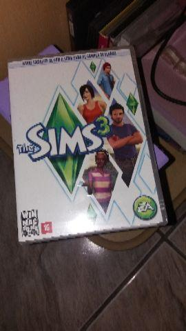 The Sims 3 para PC