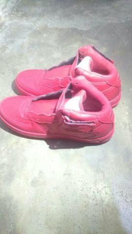 Sapato Nike Air Force N°36 Original