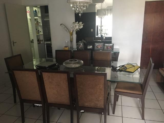 Apartamento no Murilopolis - Maceio - AL