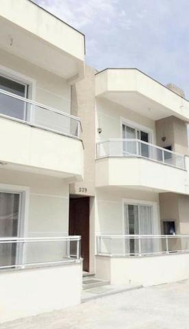 JPRI-AP0332 Lindo Apartamento na Praia dos Ingleses.Confira