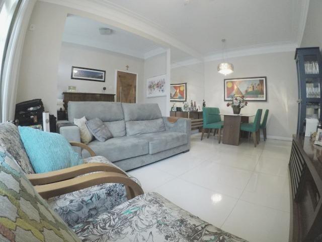 Apartamento excelente de 4 quartos na Praia do Flamengo