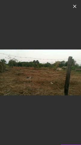 Terrenos a Vendas