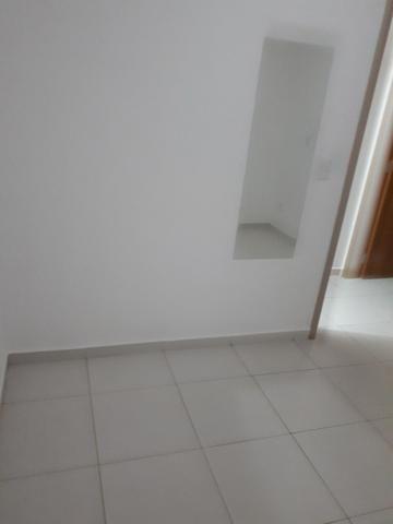 Apartamento 2 QTS / Show de Morar / Allegro - 7º Andar