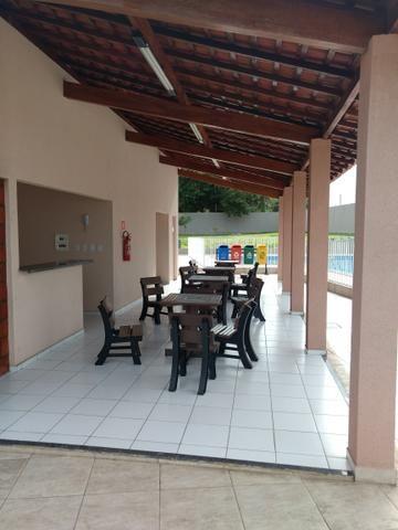 Condomínio Barra Grande Village zona sudeste