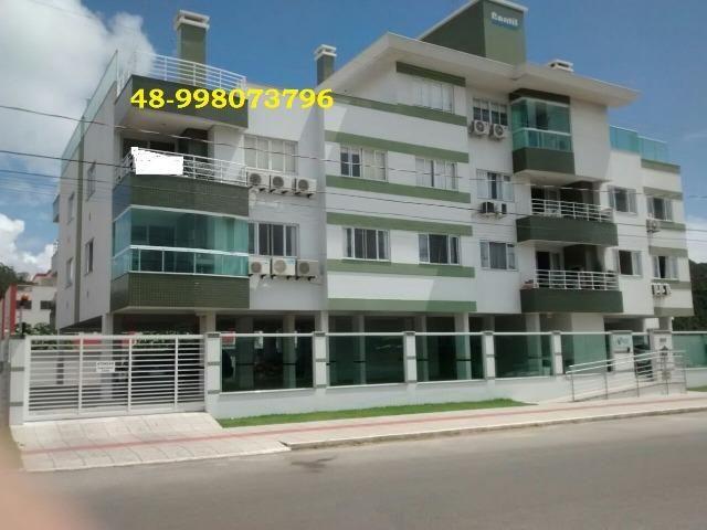 Apartamento com Escritura Publica 3 Dormitórios na Região Gaivotas