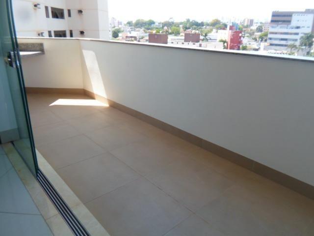 Edifício Maria Olina - Foto 6