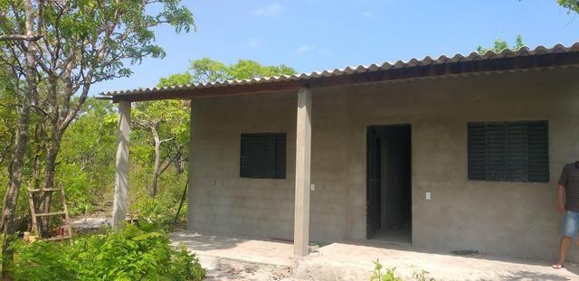 Chacara Comunidade Morrinhos - Foto 3